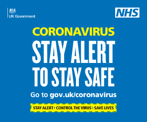 An image relating to Information on Coronavirus COVID-19