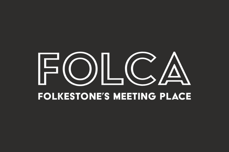 An image relating to Folca is new name for former Debenhams store