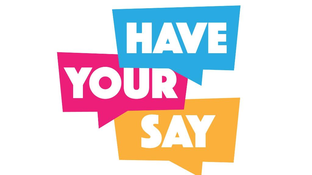 Have your say on draft Corporate Plan - Folkestone & Hythe District Council