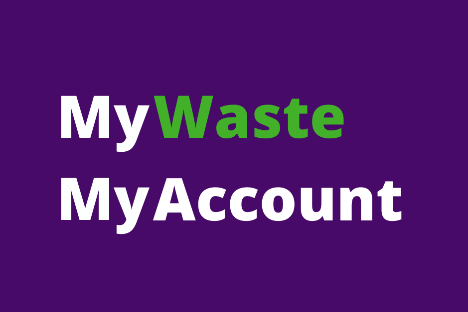 An image relating to MyAccount continues to modernise council